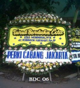 Toko Bunga Kota Tangerang 24 Jam