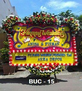Toko Bunga Pesanggrahan 24 Jam