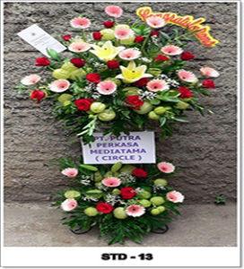Florist 24 Jam Kebon Jeruk