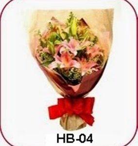 Florist Kelapa Gading Jakarta Utara